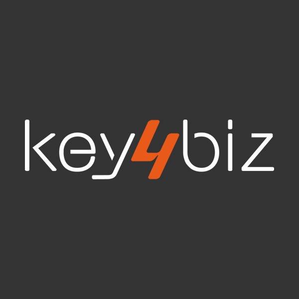 redazione-key4biz
