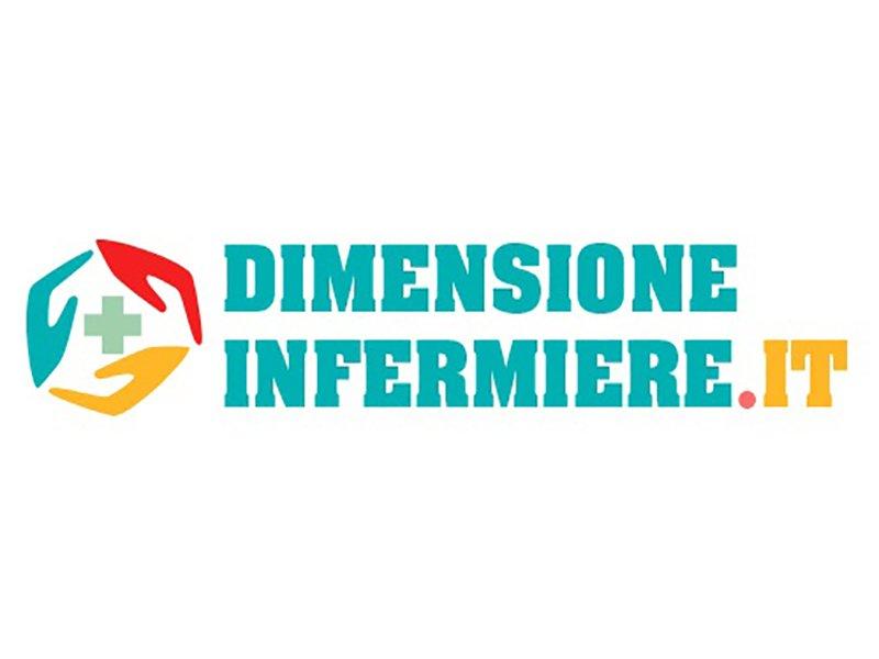DImensioneInfermieri1