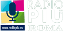 LOGO-radiopiu-roma