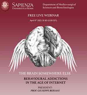 The-Brain-Somewhere-Else.-Behavioural-Addictions-in-the-Age-of-Internet_Pagina_1