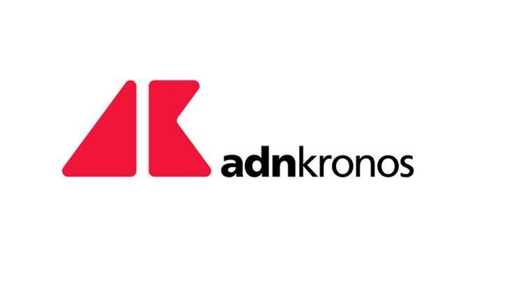 adnkronos-_thumb_246630