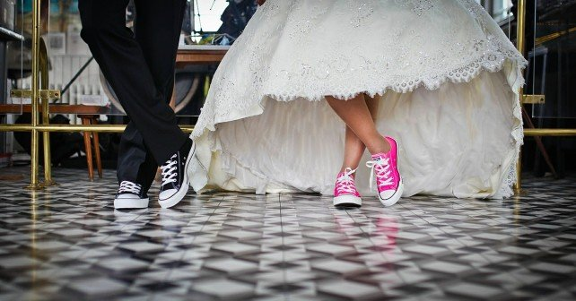 bridal-636018_1280-642×336