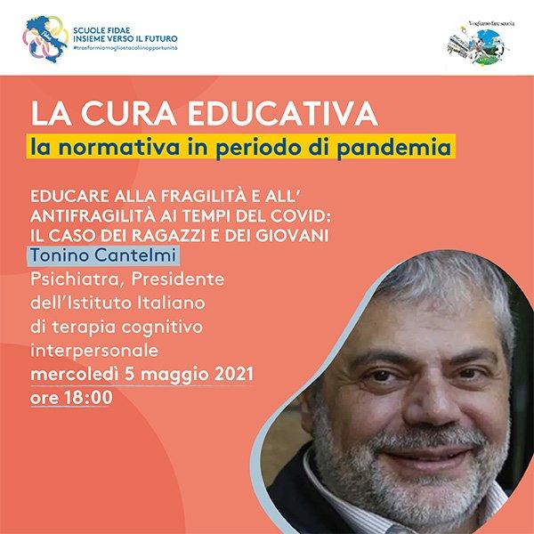 5-la-cura-educativa-CANTELMI-WEB